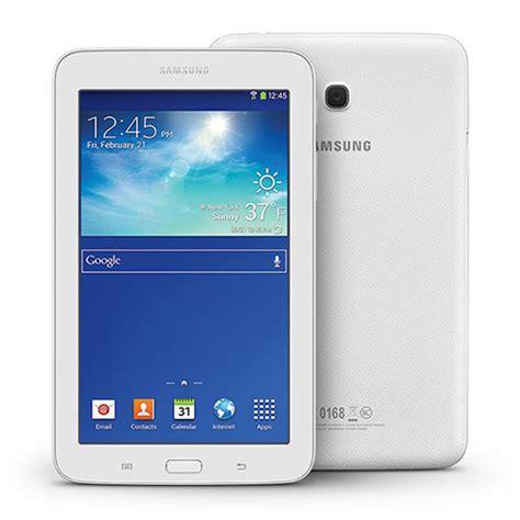 Tablet Samsung Tab 3 Lite samsung galaxy tab 3 7 0 lite recensione opinioni prezzo