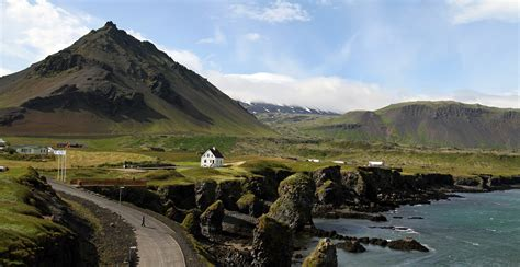 planifier son voyage en islande nomade