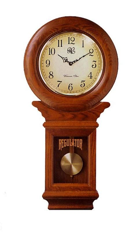wall clock plans woodworking regulator clock woodworking plans woodworking projects