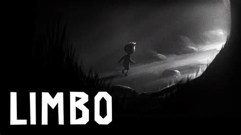 download mod game limbo limbo game free download full version for pc