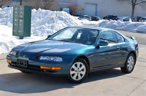 old car owners manuals 1993 honda prelude windshield wipe control 1993 honda prelude 5 speed manual low miles no reserve for sale photos technical