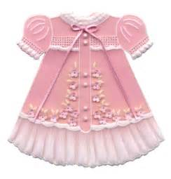 Baby dress pink pink baby dress pink girl dress pink baby dress pink