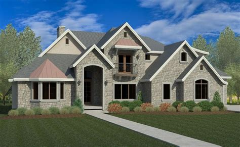 houseplans llc 17 best images about traditional house plans on pinterest