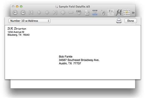 free printable envelope address labels envelope address template invitation template