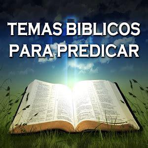 temas bblicos para predicar download temas b 237 blicos para predicar for pc