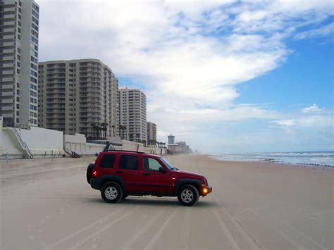 2006 Jeep Liberty Consumer Reviews Jeep Liberty Reviews Consumer Reports 2017 2018 Best