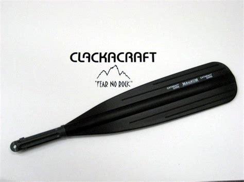 drift boat oars sawyer cataract drift boat oars