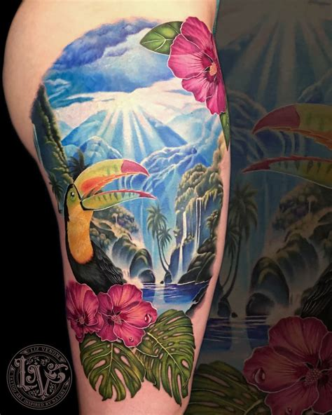 tattoo expo edmonton 68 best bombshell tattoo edmonton ab canada images on