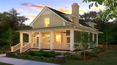 southern living plans southern living house plans 2500 sq ft