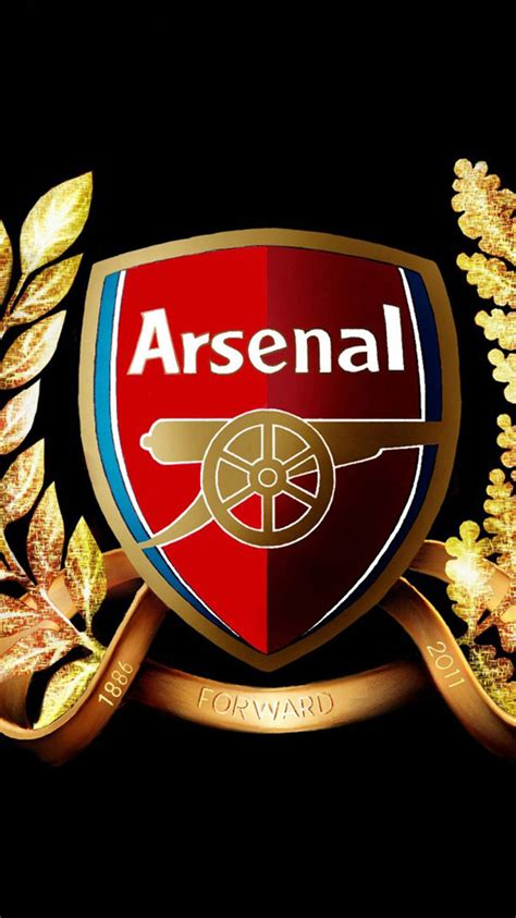 download themes arsenal download arsenal wallpaper download gallery