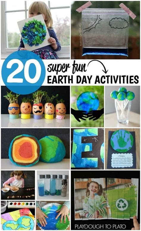 day activities for 44 best reduce reuse recycle images on earth