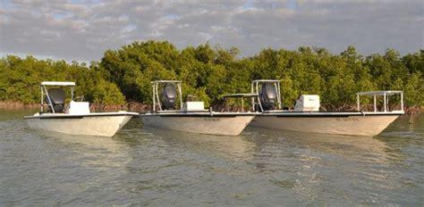 maverick boats fort pierce florida 17 best gheenoe images on pinterest boats rowing and boat