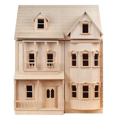 dolls house kits for sale dolls house houses