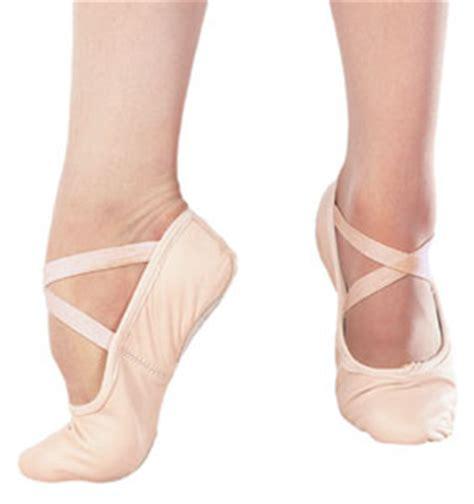 Sepatu Jazz Ballet catdanceshop t 252 rkiyenin ilk dans ayakkab箟lar箟 ve giyimi