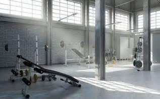 home gym interior design modern home gym designs iroonie com