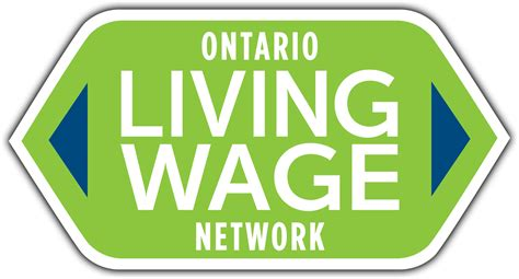what is living wage sudbury living wage the sudbury workers education and