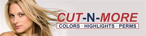 haircut coupons redmond wa cut n more in commerce twp mi coupons to saveon health