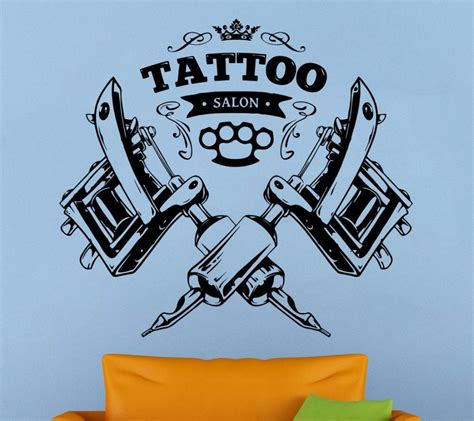 tattoo wall art compare prices on parlors shopping buy low