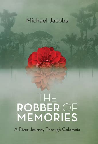 the robber of memories the robber of memories