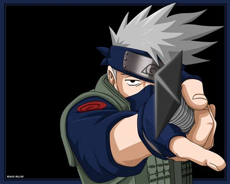 film naruto kakashi free download anime wallpaper kakashi naruto movie