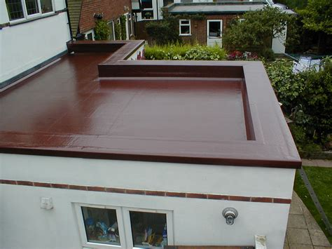 Flat Roof Tiles Flat Roof Design Plastic Roof Tiles Uk
