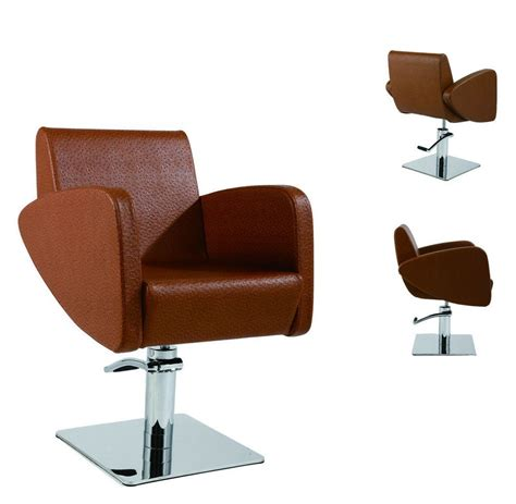 salon supplies hair salon furniture and equipment modern hair salon