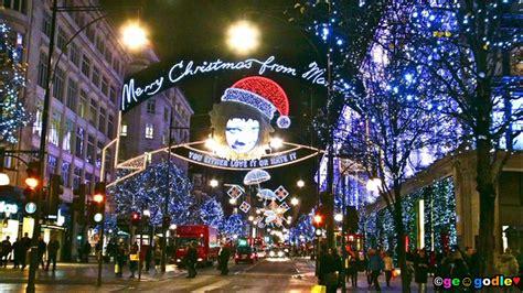 christmas light night oxford 2015 christmas decorating