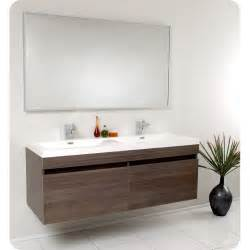 Designer Bathroom Vanities Perfect Contemporary Bathroom Vanities For The Best