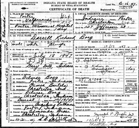 Indianapolis Divorce Records So Many Ancestors June 2016