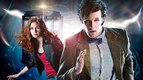 dr who couch tuner doctor who season 2 720p movies
