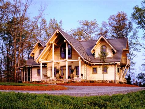 small rustic modern house plans decks rustic homes small