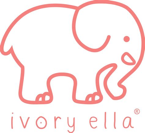 Ivory Ella Coupon Codes And Promo Plus 3 2000000476837 Ella S Kitchen Coupons