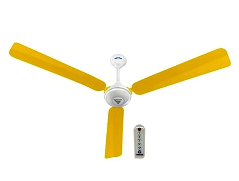 How Much To Install Ceiling Fan by How Much To Install Ceiling Fan Wanted Imagery