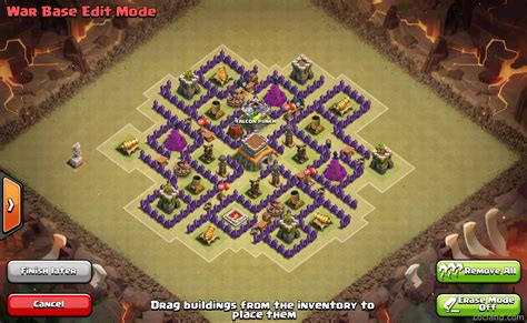 unstoppable war town hall 8 base the windrunner crazy town hall 8 war base clash of
