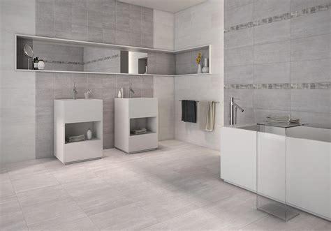 district blanco baldosas de ceramica de keraben architonic