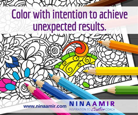 the coloring book for adults you ve probably never colored it why a grown up like you would waste time coloring amir