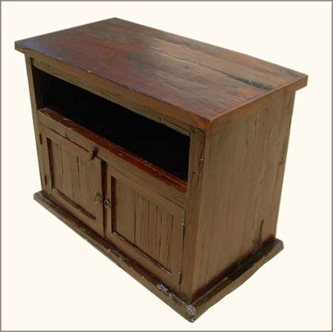 Rustic Furniture Okc by 1000 Images About Media Centers On Storage