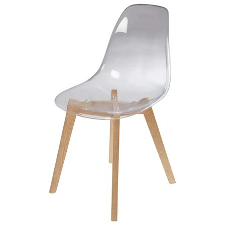 Formidable Table De Cuisine Maison Du Monde #1: chaise-scandinave-transparente-ice-1000-5-29-165874_1.jpg