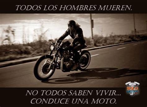 deskargar imajenes de moto kon frases frases moteras te gustan las motos taringa