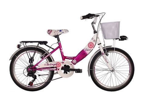 Fahrrad Lackieren Gelsenkirchen by 20 24 26 Zoll Kinderfahrrad Cityfahrrad M 228 Dchenfahrrad