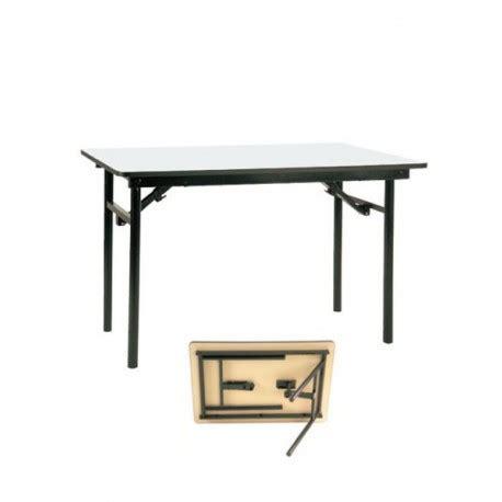tavoli con gambe pieghevoli tavoli multiuso con gambe pieghevoli