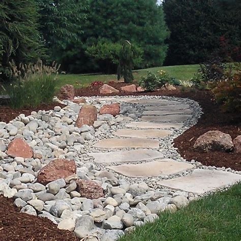 affordable backyard landscaping ideas 17 best images about yard on gardens sun and