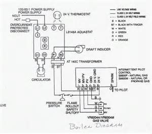 several years ago i installed a crown boiler cx 3 3 for my