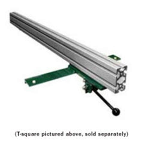 Table Saw Fence Upgrade by Verysupercool Table Saw Fence Table Saw Upgrade Archives