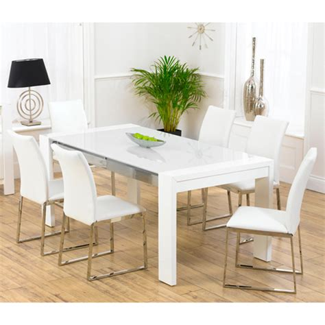 Dining Table Types Different Types Of Dining Tables For Your Home Fif