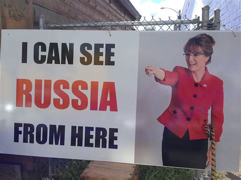 i can see russia from my backyard i can see russia from my backyard 28 images who said i