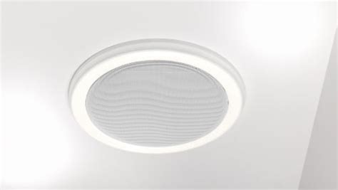 bluetooth bathroom fan with light our connected home with mario armstrong killer apps tv