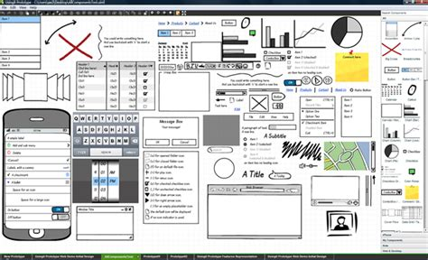 creative design chartmaker download marching band show design software vdrill 2011