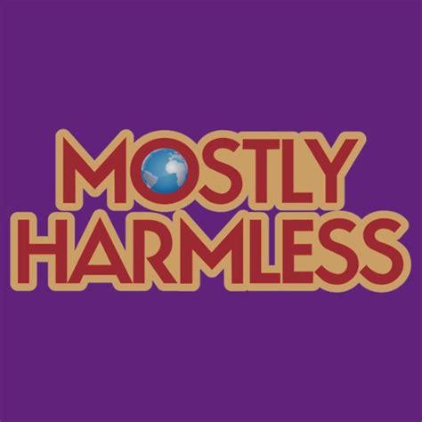 Mostly Harmless fc 550x550 eggplant u24 jpg