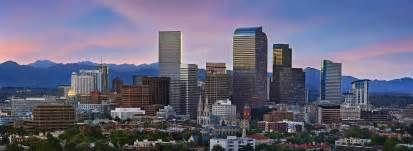 Of Denver Django Denver Co 2